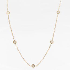 pendentif-or-jaune-et-diamants